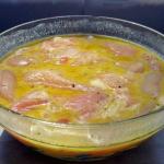 экспресс-мясо рецепт с фото