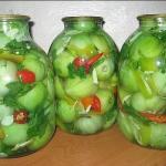 помидоры обжорки фото