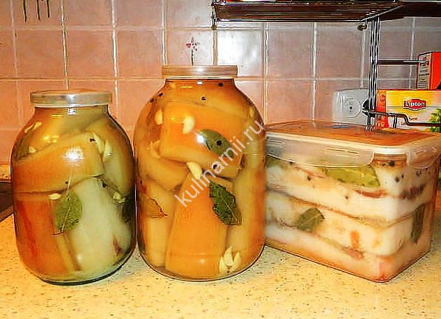 Посолить сало с чесноком рецепты с фото