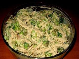 salat 90-60-90