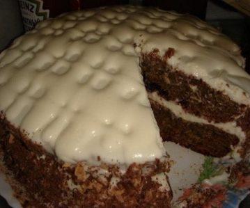 samii bistrii tort foto1
