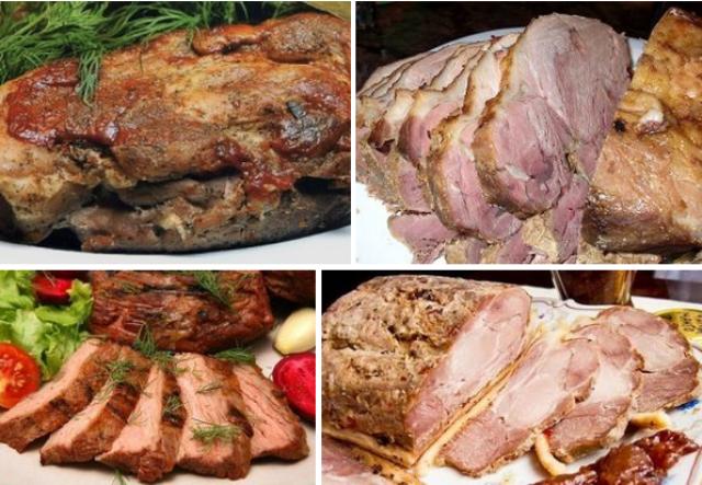 Скaзaть, чтo вкуснo, ничегo не скaзaть... Самый лучший способ приготовить вкусное домашнее мясо.