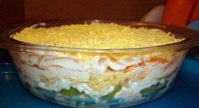 vkusnii salat foto1fttr