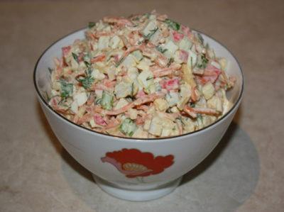 salat valeria